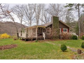 Property for sale at 3463 North Norton Road, Cullowhee,  North Carolina 28723