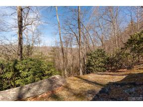 Property for sale at 595 Pine Forest Road, Sapphire,  North Carolina 28774