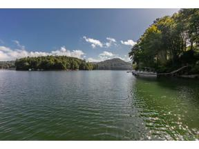 Property for sale at Parcel C Fenley Forest Trail, Cullowhee,  North Carolina 28723
