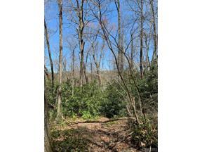 Property for sale at Lot 85 Lake Villas Way, Highlands,  North Carolina 28741