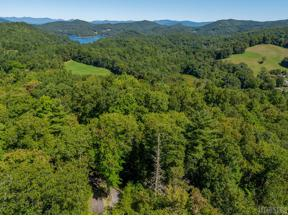 Property for sale at Lot 1 Compass Rose Way, Cullowhee,  North Carolina 28723
