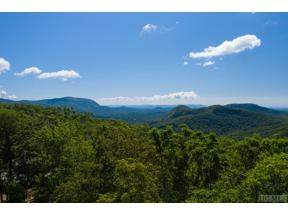 Property for sale at Lot 14 East Ridge Road, Cashiers,  North Carolina 28717