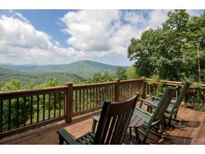 Property for sale at 340 East Ridge Road, Cashiers,  North Carolina 28717