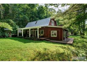 Property for sale at 6 Memory Lane, Cashiers,  North Carolina 28717