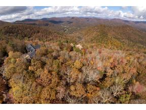 Property for sale at Lot 23B Sassafras Ridge, Sapphire,  North Carolina 28774