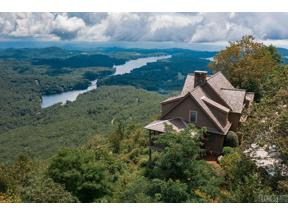 Property for sale at 466 Meadow Ridge, Lake Toxaway,  North Carolina 28747