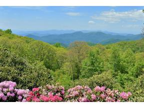 Property for sale at 1270 Catspaw Road, Cullowhee,  North Carolina 28723