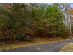 Property for sale at Lot 31 Summer Hill Lane, Cullowhee,  North Carolina 28723