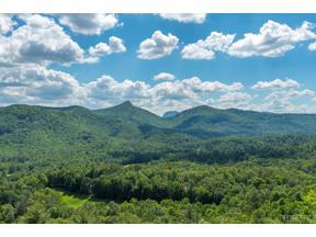 Property for sale at 341 Trillium Court, Sapphire,  North Carolina 28774