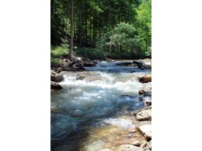 Property for sale at Lot 5 Waterdance Drive, Tuckasegee,  North Carolina 28783
