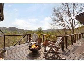 Property for sale at 150 Zermatt Circle, Highlands,  North Carolina 28741