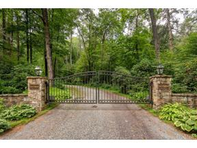 Property for sale at TBD High Gate Drive, Highlands,  North Carolina 28741