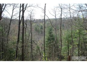 Property for sale at Lot 79 Parsons View, Cashiers,  North Carolina 28717