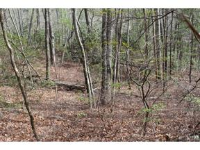Property for sale at Lot 115 Buckberry Drive, Sapphire,  North Carolina 28774