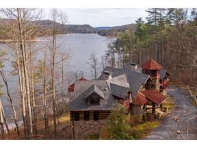 Property for sale at 474 Glenshore Drive, Cullowhee,  North Carolina 28723