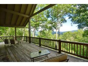 Property for sale at 120 Wildberry Lane, Cullowhee,  North Carolina 28723