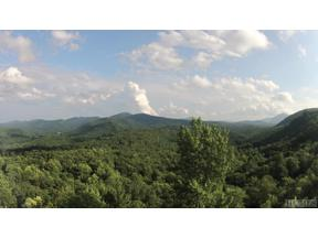 Property for sale at Lot 1 Fern Lane, Glenville,  North Carolina 28736