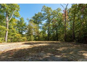 Property for sale at Lot 65A Hatcher Falls Road, Cullowhee,  North Carolina 28723