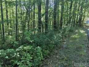 Property for sale at Lot 26 Holly Road, Sapphire,  North Carolina 28774