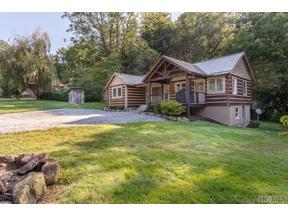 Property for sale at 51 Weigela Lane, Sapphire,  North Carolina 28774