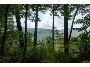 Property for sale at Lot 4 Gorge Trail Road, Cashiers,  North Carolina 28717