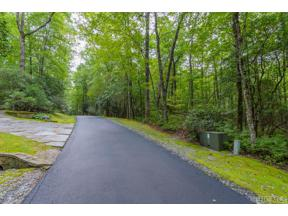 Property for sale at Lot 3 Club Drive, Cashiers,  North Carolina 28717