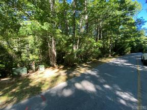 Property for sale at Lot 136 Buckberry Drive North, Sapphire,  North Carolina 28774