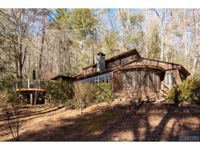 Property for sale at 906 Cherokee Trail, Sapphire,  North Carolina 28774