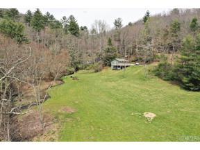 Property for sale at 9340 Cullowhee Mountain Road, Cullowhee,  North Carolina 28723