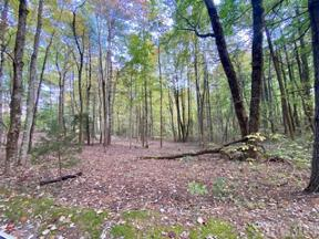 Property for sale at Lot 6 Forestland Rd., Cashiers,  North Carolina 28717