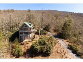 Property for sale at 71 Jenny Wren Lane, Glenville,  North Carolina 23736