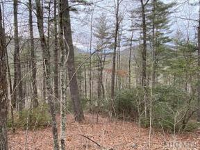 Property for sale at Lot 18 Beckonridge Trail, Sapphire,  North Carolina 28774