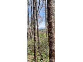 Property for sale at Lot 229 Highlands Cove Drive, Highlands,  North Carolina 28741