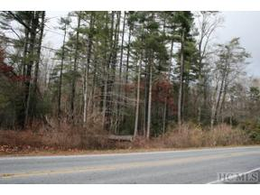 Property for sale at East Hwy 64E, Cashiers,  NC 28717