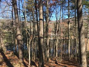 Property for sale at Lot 9 West Christy Trail, Sapphire,  North Carolina 28774