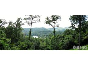 Property for sale at Lot 11 Glen Laurel Lane, Cullowhee,  North Carolina 28723