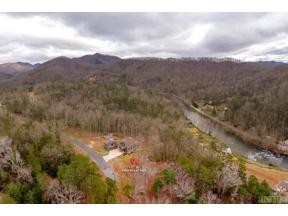 Property for sale at Lot 50 Amberleaf Way, Cullowhee,  North Carolina 28723