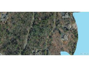 Property for sale at Lot 38 Lakeshore Drive, Sapphire,  North Carolina 28774
