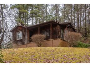 Property for sale at 6593 Hwy 107S, Cashiers,  North Carolina 28717