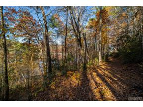 Property for sale at Lot 1A Fenley Forest Trail, Cullowhee,  North Carolina 28723