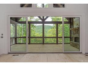 Property for sale at 177 Crippled Oak Trail, Glenville,  North Carolina 28736