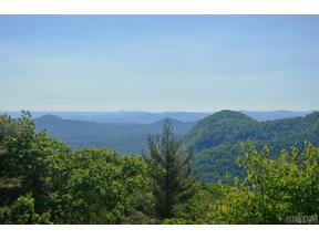 Property for sale at Lot 13 East Ridge Road, Cashiers,  North Carolina 28717