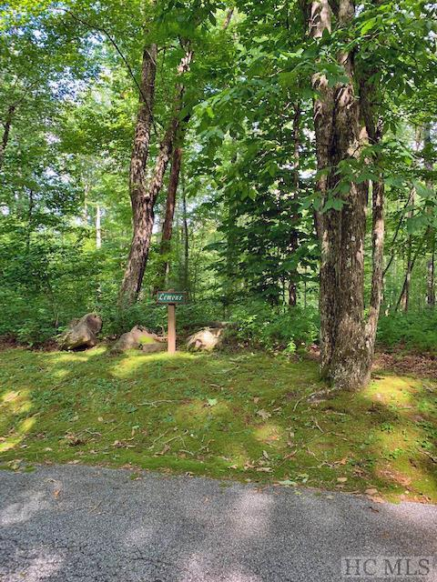 Photo of home for sale at Lot 8,  Sheperds Mountain Rd., Cullowhee NC