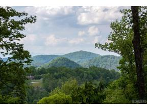 Property for sale at 173-A Springhouse Drive, Cashiers,  North Carolina 28717