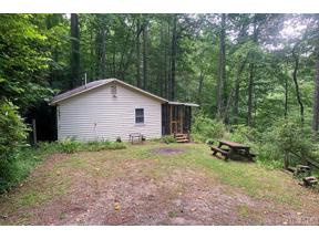 Property for sale at 1182 McCall Road, Cashiers,  North Carolina 28717