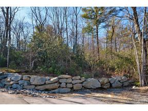 Property for sale at Lt 32/36 Rock Mountain Road, Sapphire,  North Carolina 28774