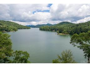 Property for sale at Lot 6 Lake Breeze Drive, Cullowhee,  North Carolina 28723