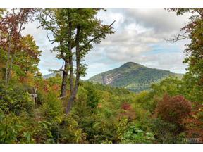 Property for sale at Lots 1&3 Eastern Summit Road, Cashiers,  North Carolina 28717