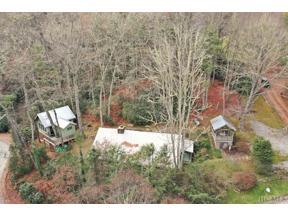 Property for sale at 7 Glen Meadow Lane, Glenville,  North Carolina 28736