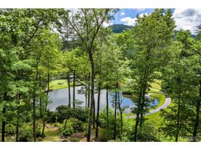 Property for sale at 182 Chinquapin Court, Sapphire,  North Carolina 28774
